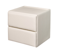 Nightstand_clipped_rev_1